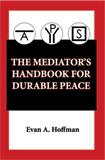 Mediators Handbook for Durable Peace Cover Image
